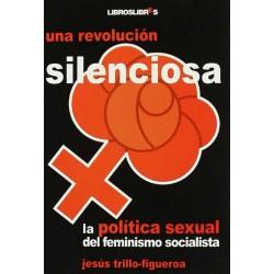 Una revolución silenciosa....