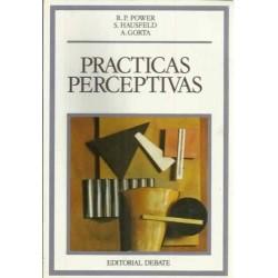 Practicas perceptivas (R.P....