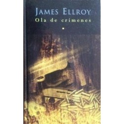 Ola de crímenes (James...