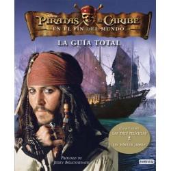 Piratas del Caribe en el...