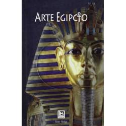 Arte egipcio (Susie Hodge)...