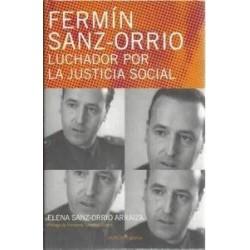 Fermín Sanz-Orrio luchador...