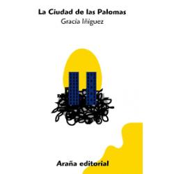 La ciudad de las Palomas...