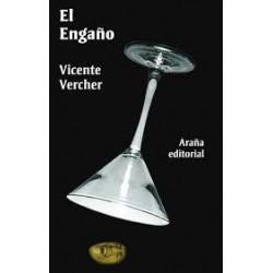El engaño (Vicente Ferrer)...