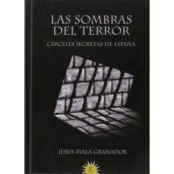 Las sombras del terror....