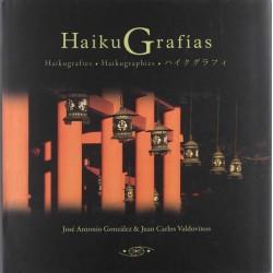 HaikuGrafías (Jose Antonio...