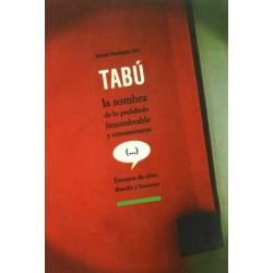 Tabú, la sombra de lo...