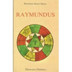Raymundus (Bartolomé Mestre...