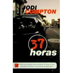 37 horas (Jordi Compton)...
