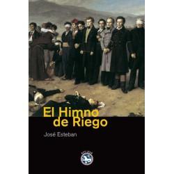 El himno de Riego (José...