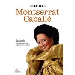 Montserrat Caballé (Roger...