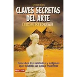 Claves secretas del arte....