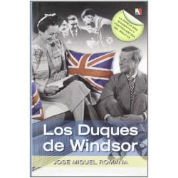 Los Duques de Windsor (José...