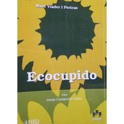 Ecocupido (Marc Viader...