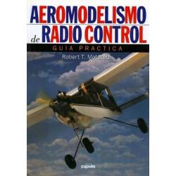 Aeromodelismo de radio...