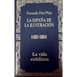 La España de la...