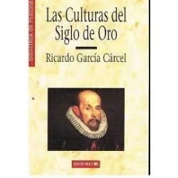 Las culturas del Siglo de...