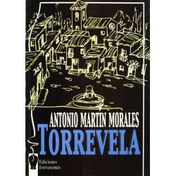Torrevela (Antonio Martín...