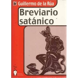 Breviario satánico...