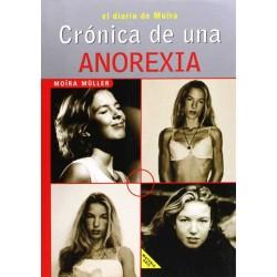Crónica de una anorexia. El...