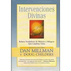 Intervenciones divinas....
