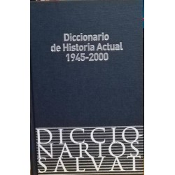 Diccionarios Salvat:...