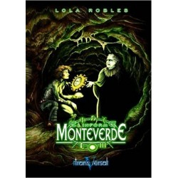 El informe Monteverde (Lola...