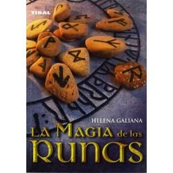 La magia de las runas...