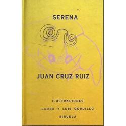 Serena (Juan Cruz Ruiz)...