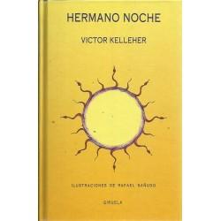 Hermano Noche (Victor...