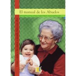 El manual de los Abuelos....
