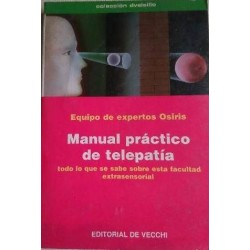 Manual práctico de...