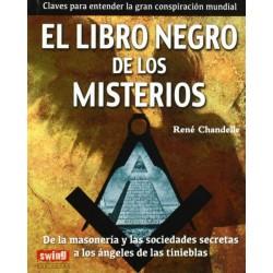 El libro negro de los...