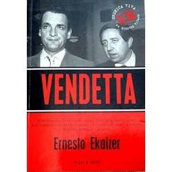 Vendetta (Ernesto Ekazier)...