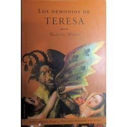 Los demonios de Teresa...