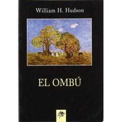 El Ombú (William H. Hudson)...