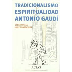 Tradicionalismo y...