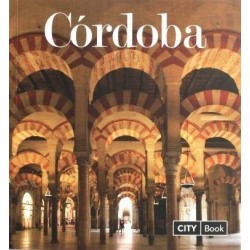 Córdoba (VVAA) City Book