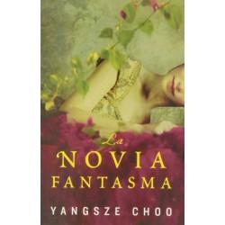 La novia fantasma (Yangsaze...