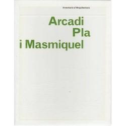 Inventaris d'Arquitectura:...