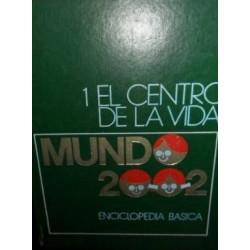Mundo2002 Enciclopedia...