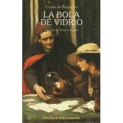 La bola de Vidrio (Conde de...