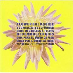 Flower bulb guide (VVAA)...
