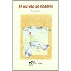 El secreto de Khandrell...