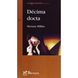 Décima docta (Myriam...