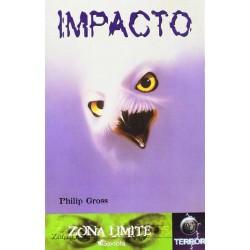 Impacto (Philip Gross)...