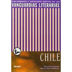 Chile: bibliografía y...