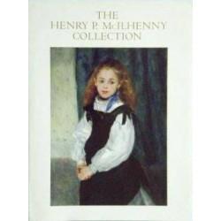 The Henry P. McIlhenn...