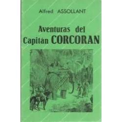 Aventuras del Capitán...