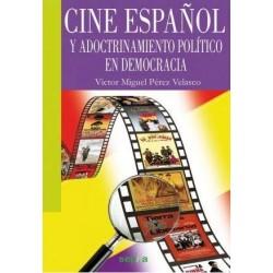 Cine español y...